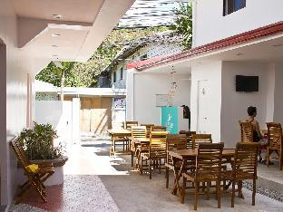 picture 3 of Second Wind Hostel by MNL