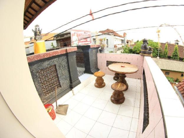 Gong Corner Homestay 2