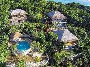 picture 1 of Diniview Villas Resort