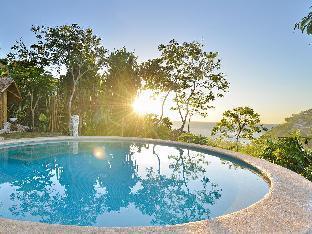 picture 5 of Diniview Villas Resort