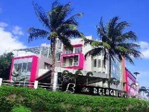 더 벨라그리 호텔 앤 컨벤션  (The Belagri Hotel and Convention)