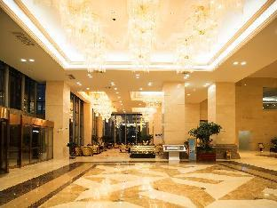 Yangzhou Pearl International Hotel 5