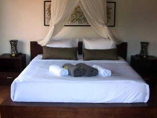 Pondok Bata Duplex Style Hotel