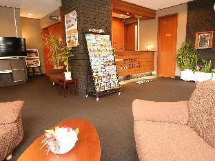 Hotel Livemax Naha Tomarikou 4