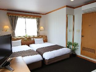 Hotel Livemax Naha Tomarikou 5