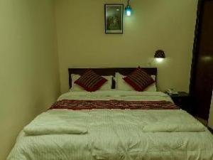 호텔 반디푸르 오가닉 홈  (Hotel Bandipur Organic Home)