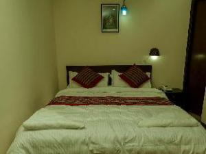 Hotel Bandipur Organic Home
