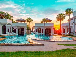 Chalaroste Lanta The Private Resort คาลารอสเต้ ลันตา เดอะ ไพรเวท รีสอร์ท