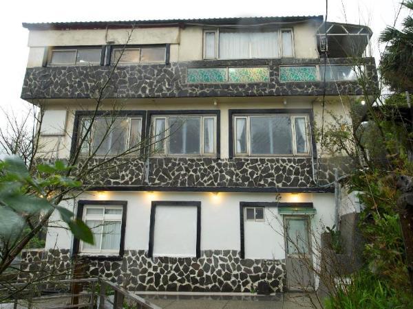Levite Villa Taipei