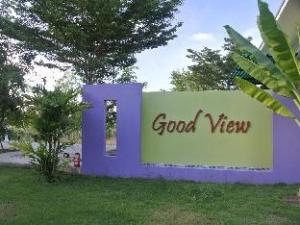 Goodview Nangrong Guesthouse