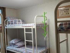 Dana Guesthouse