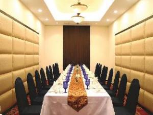 Kwang Myeong Hotel