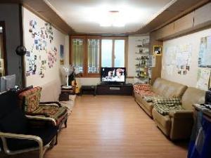Gwangju Namdo Hostel