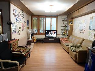 Gwangju Namdo Hostel 3