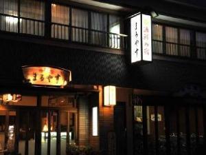 關於Maruyasu民宿 (Maruyasu Guest House)