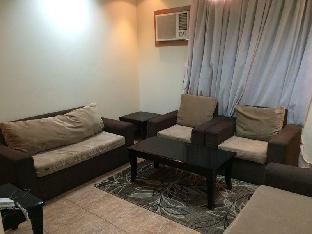 Manazel Ewan Apartment