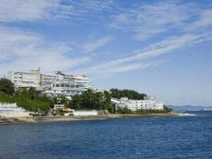 Hotel Shofuen