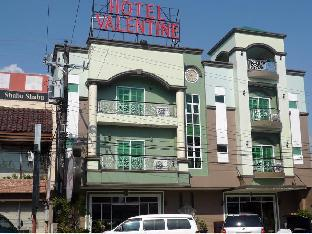 picture 1 of Valentine Park Hotel