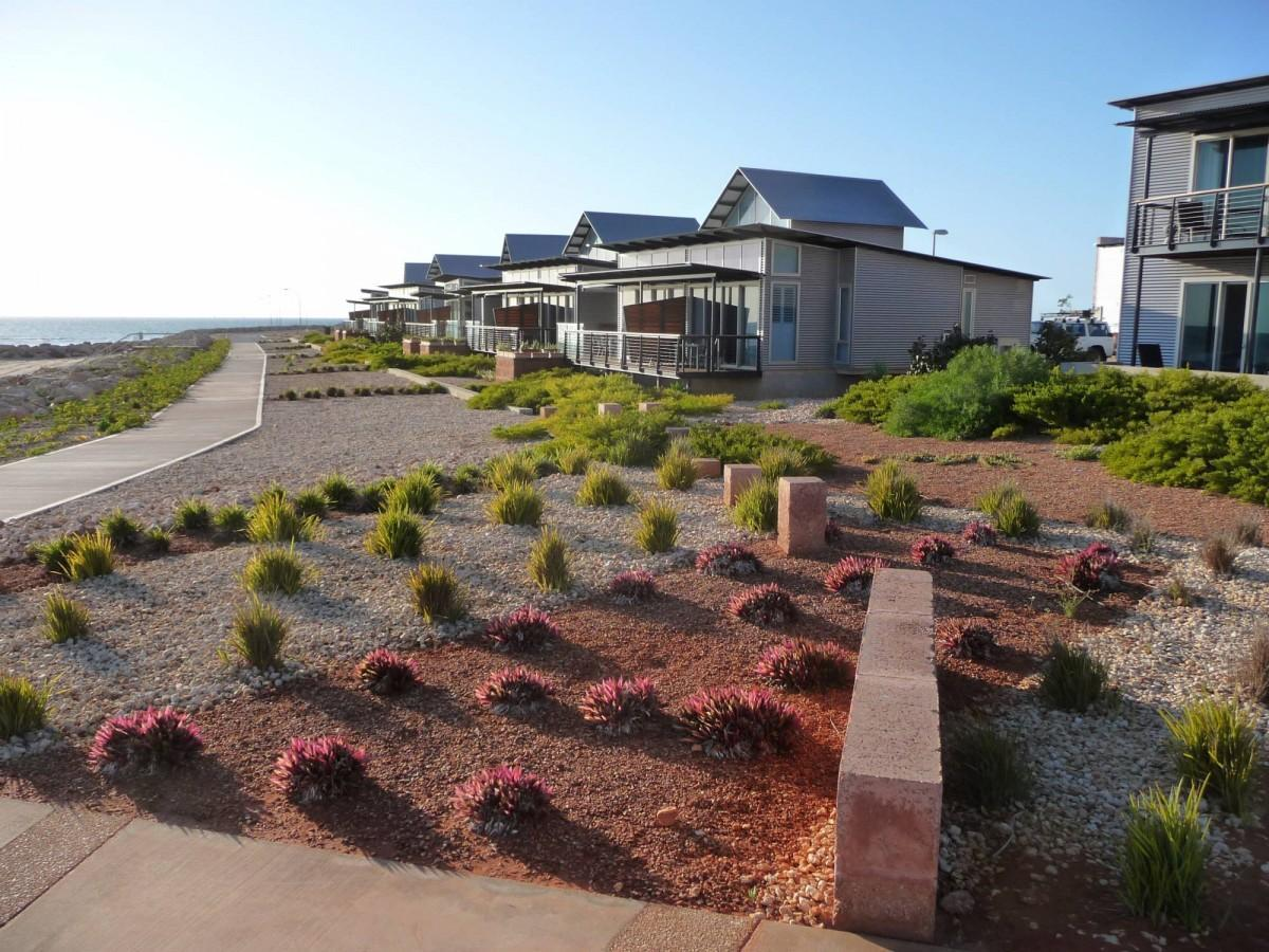 Discount Mantarays Ningaloo Beach Resort