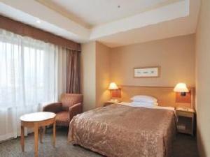 Okura Frontier Hotel Ebina