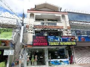 關於琳妮青年旅館 (Rinny Hostel)