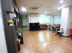 Sori Guesthouse 2nd