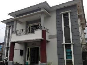 Zam Zam Guest House