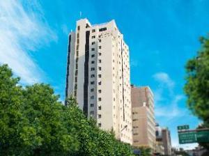 Hotel Biz