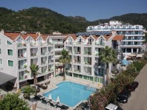 Palmea Hotel All Inclusive