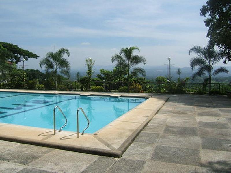 Falcon Crest Resort Teambuilding Hotel Bulacan In Philippines