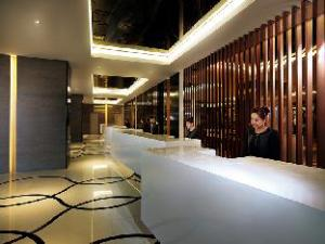 Resorts World Genting – Maxims Hotel