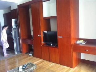 The Manor Studio Apartment