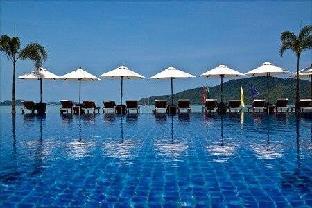 5 star 1Bedroom (A6 - 874) Beach Sea View Rawai อพาร์ตเมนต์ 1 ห้องนอน 1 ห้องน้ำส่วนตัว ขนาด 63 ตร.ม. – หาดราไวย์