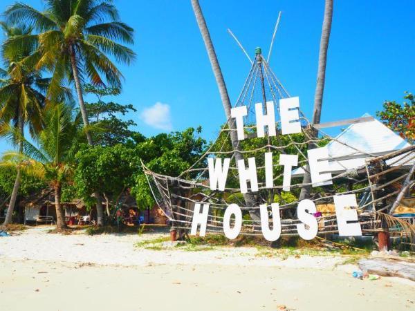 The White House Resort Phuket