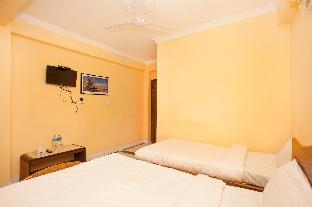 SPOT ON 397 Hotel Triveni Guest House 5