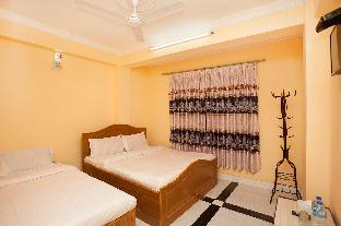 SPOT ON 397 Hotel Triveni Guest House 4