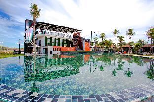 チャアム エコ キャンプ リゾート Chaam Eco Camp Resort