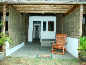 カイト パラダイス リゾート カルピティヤ (Kite Paradise Resort Kalpitiya)