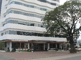 picture 5 of One Vittoria Hotel