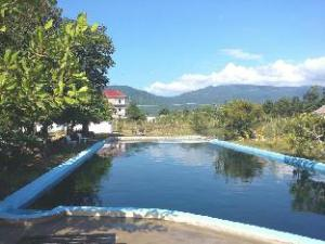 Bohemiaz Resort