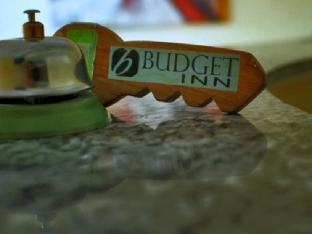 picture 3 of Iloilo Budget Inn - Jaro