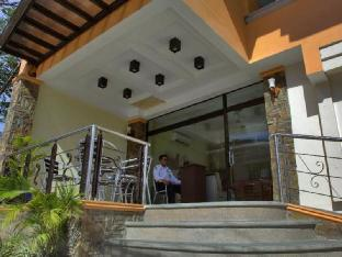picture 1 of Iloilo Budget Inn - Jaro
