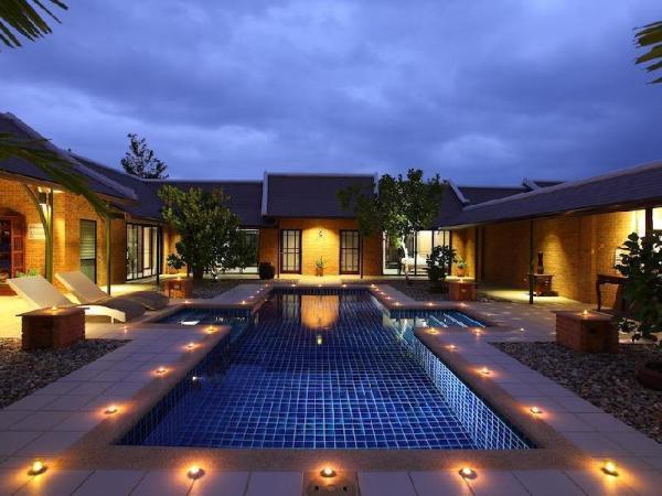 Zen Sky Chiang Mai Villa Chiang Mai