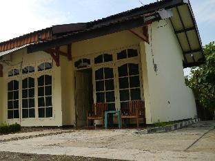 Hotel Tunas Alam