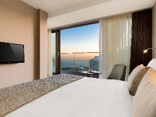 AC Hotel by Marriot Istanbul Macka