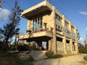 Nakijin Gotei Okinawa Condominium Resort