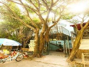 Xiamen 3 Xiamen University Graduates Inn 186 Hotel