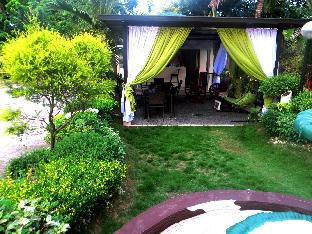 picture 3 of Leticias Garden Resort and Events Place