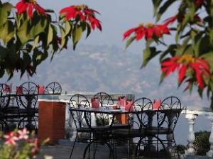 杜利克尔小屋度假村 (Dhulikhel Lodge Resort)