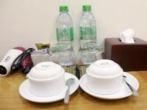Kim Xiang Boutique Guesthouse